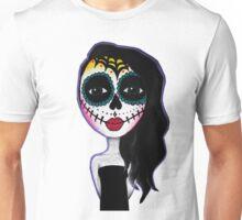 Lucy Unisex T-Shirt