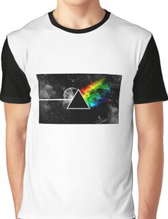 pink floyd Graphic T-Shirt
