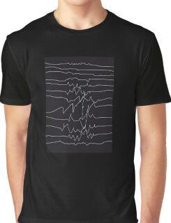 Sad devision Graphic T-Shirt