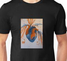 Cardiac Affray Unisex T-Shirt