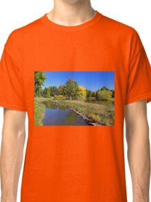 Arising Joy Classic T-Shirt