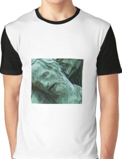 sculptor lovers Graphic T-Shirt