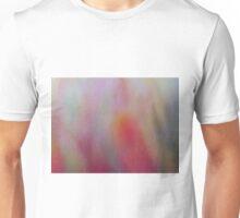 Tie Dye Unisex T-Shirt