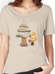 Toy Day. Women's Relaxed Fit T-Shirt