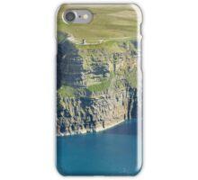 cliffs of moher ireland 2 iPhone Case/Skin