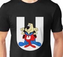 underdog Unisex T-Shirt