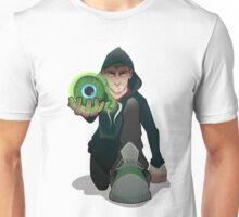 Jack and Sam Unisex T-Shirt