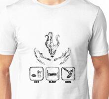 Thresh! Unisex T-Shirt