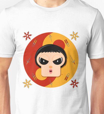 A Starry Lee Unisex T-Shirt