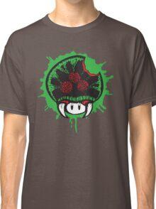 Metshroom Classic T-Shirt