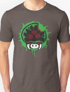 Metshroom T-Shirt
