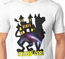 ScoobY - doo! Unisex T-Shirt