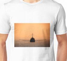 Fishermen Unisex T-Shirt