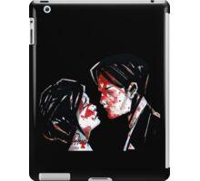 "Revenge - ""Demolition Lovers"" - My Chemical Romance iPad Case/Skin"