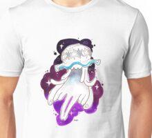 Nihilego UB-01 Unisex T-Shirt