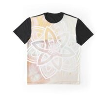 simplicity Graphic T-Shirt
