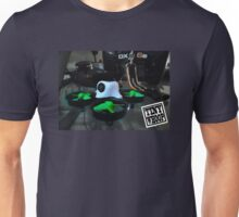 Tiny Whoop Unisex T-Shirt