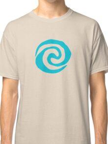 Mana Symbol I Classic T-Shirt