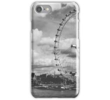 Southbank iPhone Case/Skin