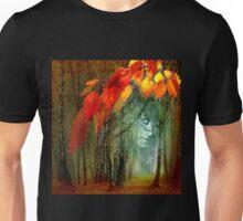 Autumn Sight Unisex T-Shirt