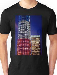 One World Trade Unisex T-Shirt