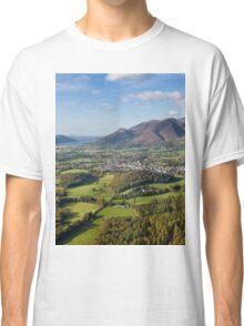 Keswick Classic T-Shirt