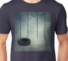 Swings Unisex T-Shirt