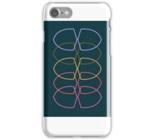 Astrid iPhone Case/Skin