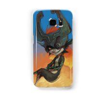 Twilight Samsung Galaxy Case/Skin