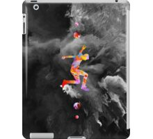 Neo iPad Case/Skin