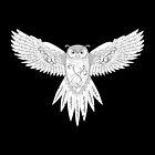 owl by voidstones