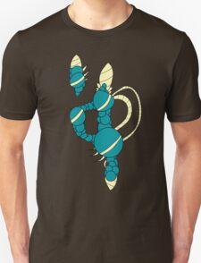 Berries T-Shirt
