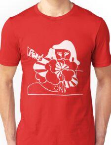 Stereolab - Peng! Unisex T-Shirt