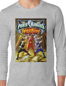 design art cartoon naruto music 5 Long Sleeve T-Shirt