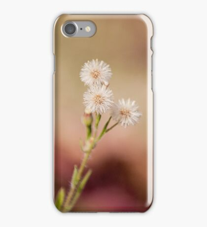 Innocence iPhone Case/Skin