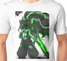 Susanoo Blazblue Central Fiction Unisex T-Shirt
