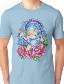Simipour Unisex T-Shirt