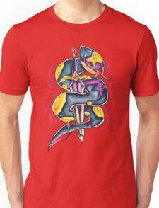 Seviper Unisex T-Shirt