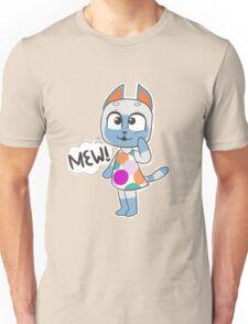 Mitzi Unisex T-Shirt