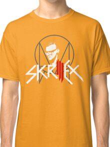SKRILLEX LEGACY Classic T-Shirt