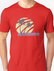 The Last of Us: Elli's Shirt T-Shirt