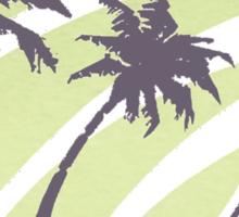 The Last of Us: Elli's Shirt Sticker