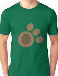 Big Bear Hugs Unisex T-Shirt