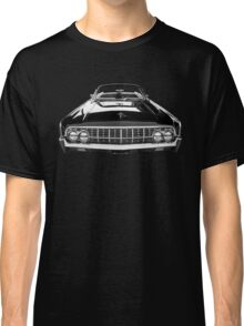 63 Lincoln Continental Classic T-Shirt