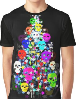 HAVE YOURSELF A ALT LITTLE CHRISTMAS Graphic T-Shirt