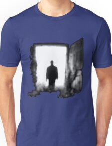 The Last of Us 2 - Joel Unisex T-Shirt