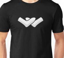 "Chicago White Sox ""W"" Unisex T-Shirt"