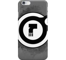 Dead Orbit iPhone Case/Skin