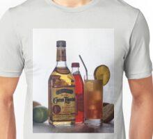 Cocktail Hour 2 Unisex T-Shirt