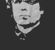 Tyrion. Sticker